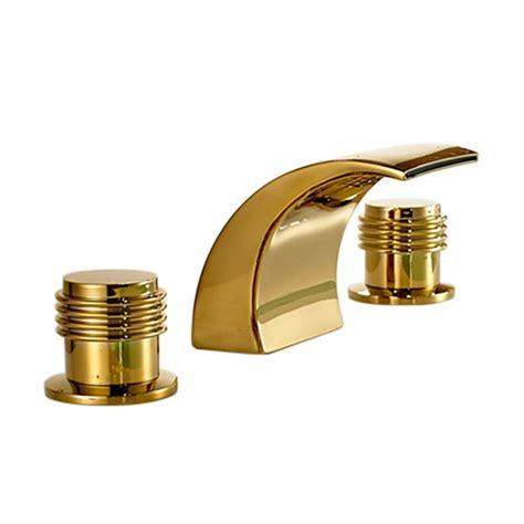 ultra modern bathroom faucets designer faucets bathroom ultra modern led faucet design