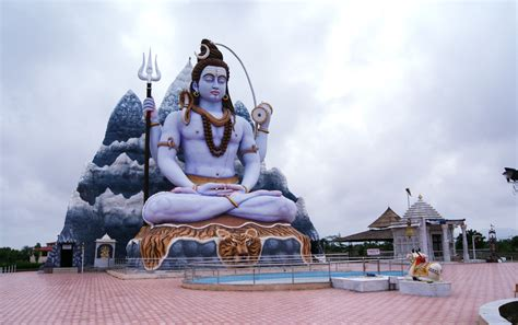 Amazing Lord Shiva Wallpapers 1080p Hd Pics Images Lord Shiva