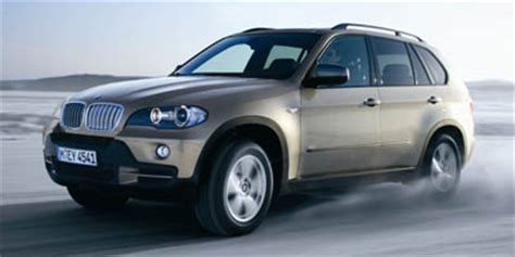 books on how cars work 2008 bmw x5 seat position control 2008 bmw x5 review ratings specs prices and photos the car connection