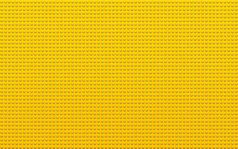 texture pattern yellow wallpaper yellow lego pattern texture angle