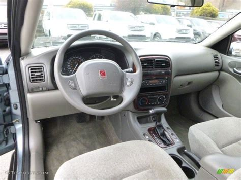 transmission control 2002 saturn l series interior lighting gray interior 2002 saturn l series lw200 wagon photo