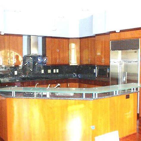 top bars in raleigh nc glass vanity tops raleigh nc vanity sink custom glass