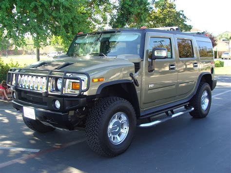 how to learn all about cars 2006 hummer h1 windshield wipe control 2006 hummer h2 pictures cargurus