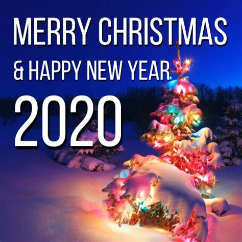 gambar kata selamat hari natal     info terkait gambar