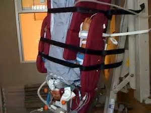 rotorest bett rotating bed