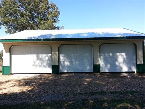 Garage Sales Fulton Mo C R Garage Doors Llc Garage Door And Opener Repair