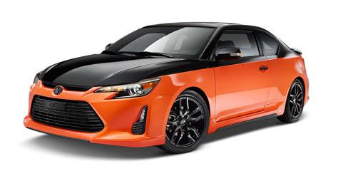 scion tc forum toyota nation forum toyota car and truck forums 2015