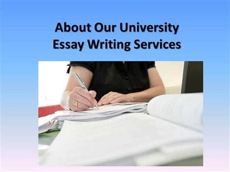 Cheap School Essay Writers Gb by Cheap Admission Essay Writing Services Uk Custom
