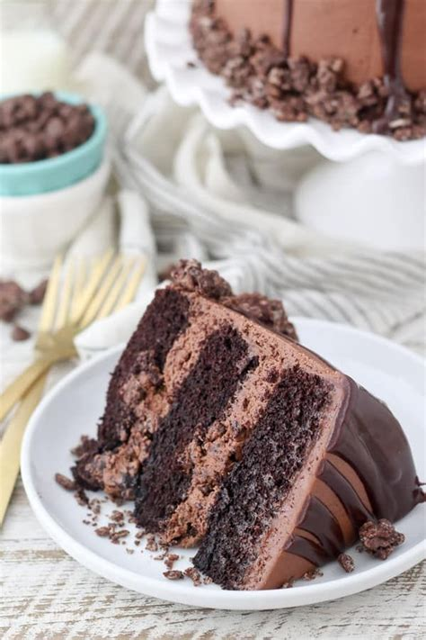 Chocolate Chips Sink To Bottom Of Cake by 1182 Best Beyond Frosting Recipes Images On