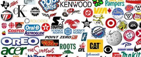 Brand Ambassador Companies by Logo The Brand Ambassador Of Your Company Logo Design Las Vegas