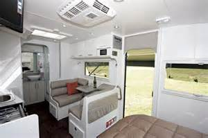 new age big red 18e review amp photos caravan world