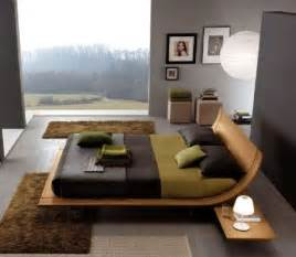 zen furniture design zen furniture on pinterest beds bedrooms and bed frames