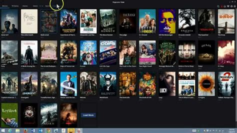 netflix of thailand stop illegally download movies popcorn time is like netflix but it s totally illegal