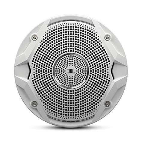 speaker wire covers jbl prv175 guage style am fm usb bluetooth marine radio 6 5 quot jbl marine speakers speaker wire