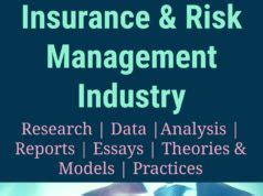 Mba In Insurance And Risk Management In India by Academic Editing Proofreading