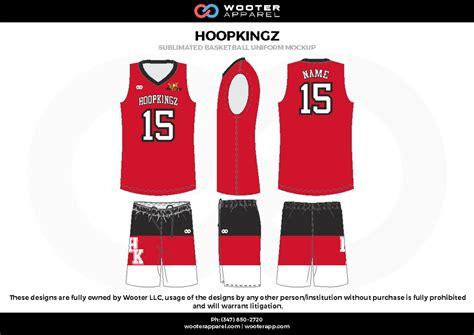 basketball jersey design website basketball uniform designs wooter apparel team uniforms