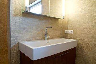 mineralguss waschbecken nachteile mineralguss waschbecken richtig montieren