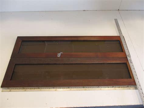 folding boat cabin door teak cuddy cabin bi fold door 37 1 8 quot x 18 quot for 1988 regal