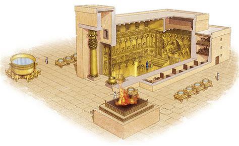 Tenda Cing Rei templo de salom 227 o flickr photo