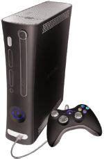 Xbox 360 Console 2007 Model