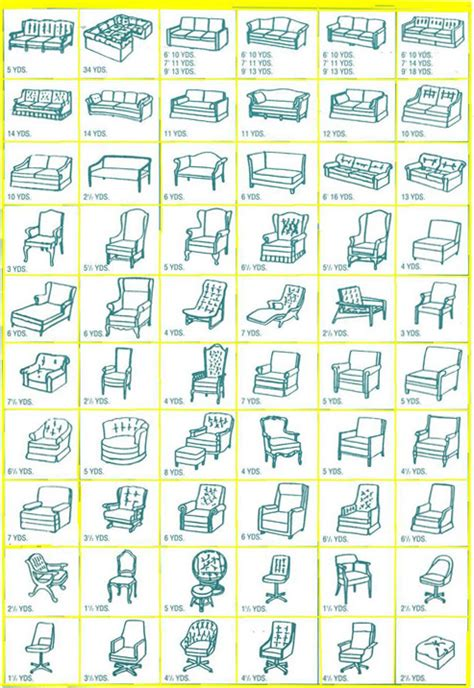 upholstery fabric chart chair table and chart pictures to pin on pinterest pinsdaddy