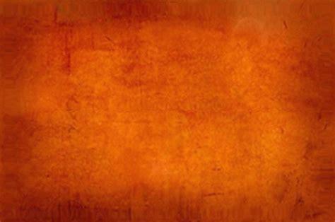 Wedding Background Orange by Orange Background Search Background Orange