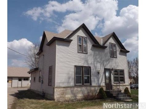 dassel minnesota reo homes foreclosures in dassel
