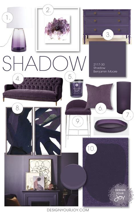 benjamin shadow shadow by benjamin design your