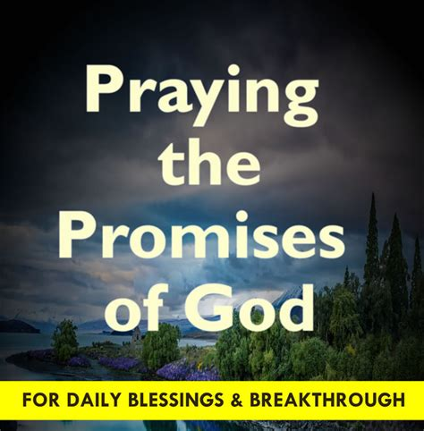 when i m tempted a promises of god novel volume 3 books free book alert praying the promises of god for daily