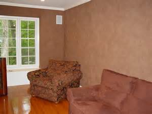 Suede Faux Painting - 1000 images about leather amp suede walls on pinterest