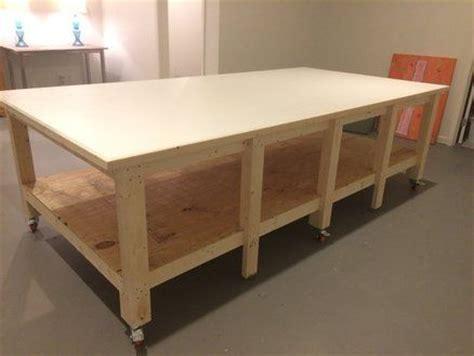 studio kitchen table best 25 studio storage ideas on