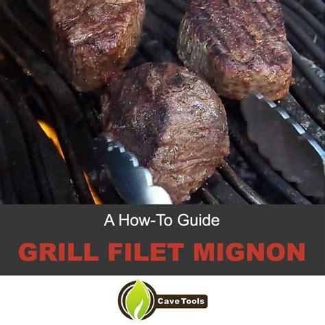 25 best ideas about best filet mignon recipe on pinterest filet mignon oven filet steak and
