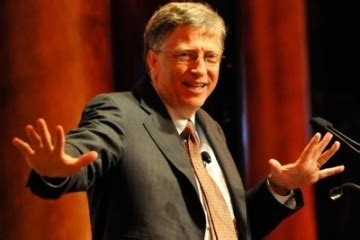 Bill Gates Facebook Money Giveaway - bill gates still has a lot of money keeps 1 rank in the us neowin