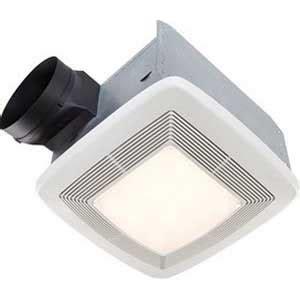 bathroom lighting fixtures exhaust fan iso 90 crm bathroom broan nu tone qtxe110flt bath fan with light 33 5 watt