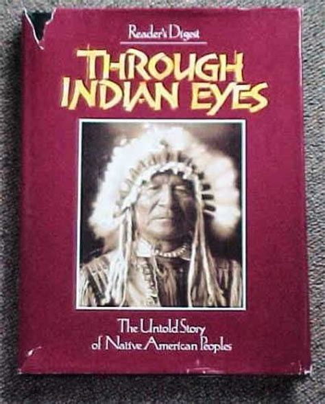 through indigenous books 17 best images about how american indian on