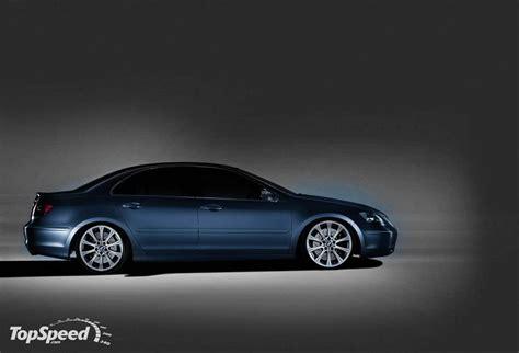 acura rl aspec 2005 acura rl aspec concept xxi century cars