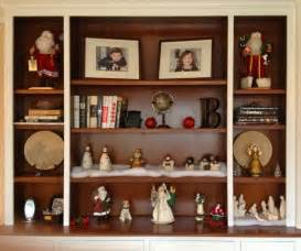 philadelphia event planners deck the halls home