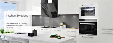 kitchen appliances in india kitchen appliances in india with price home design