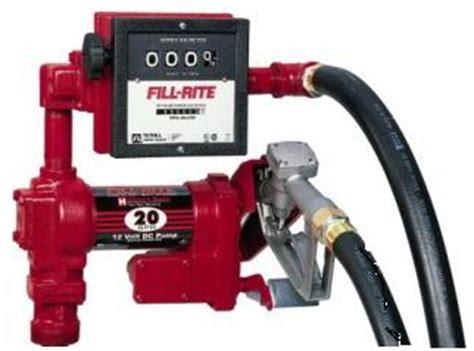 flow tek uae flow meter gear for diesel tanks
