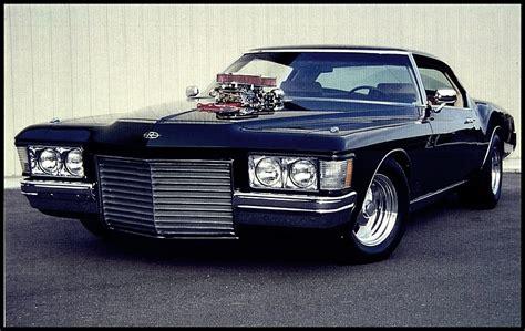 fotos de carros antiguos modificados fotos de motos y autos imagenes de autos clasicos autos y motos taringa