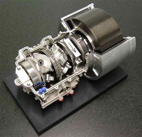 costo volante formula 1 el kers 2011 f 243 rmula f1