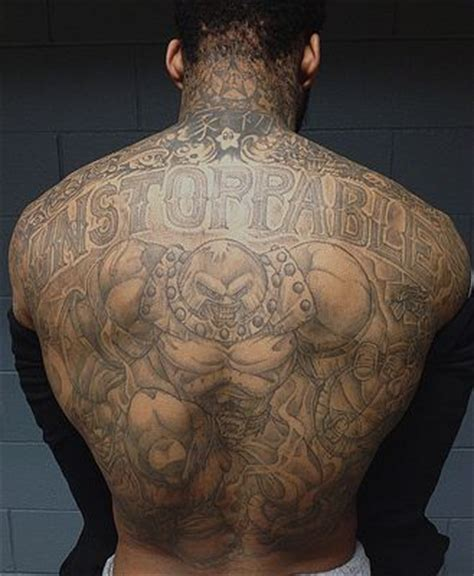 kyrie irving tattoo kyrie irving chest and tattoos and on