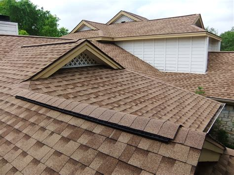 Roofing A House sander s roofing contractors sander s roofing amp sheet metal inc