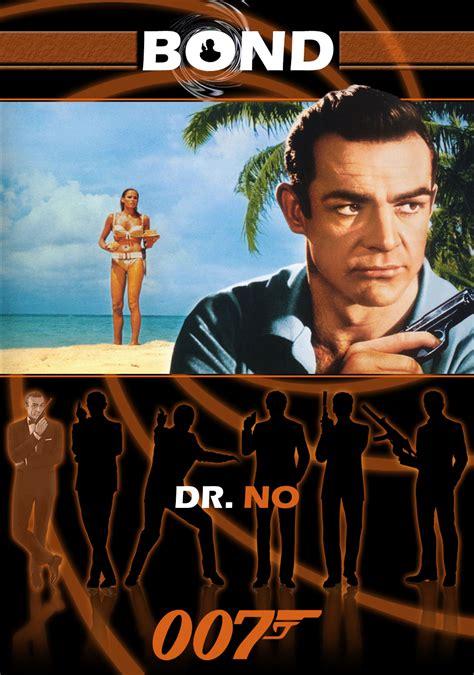 film james bond urutan dr no movie fanart fanart tv