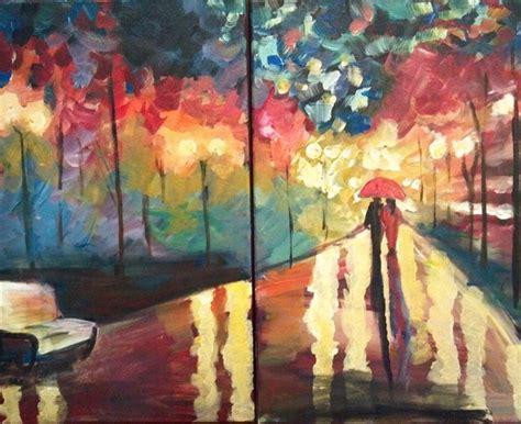 paint nite seattle canvas paint sip studio kirkland and seattle wa