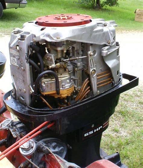 used boat motors nebraska outboard motors nebraska used outboard motors for