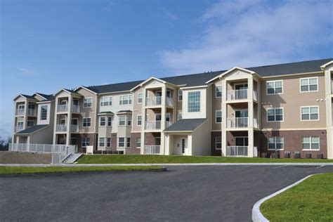 stonegate appartments stonegate apartments rensselaer ny apartment finder
