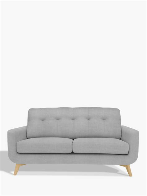 john lewis sofa john lewis barbican medium sofa