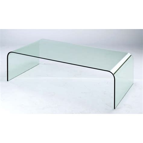 All Glass Coffee Table Remarkable All Glass Coffee Table Coffee Table Glass Replacement Glass Coffee Table Ikea