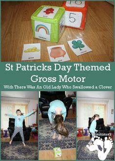 s day gross 1000 images about st s day activities crafts